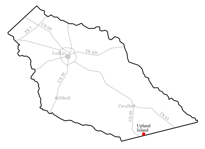 Image Result For Tx County